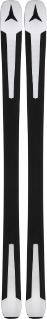 Image 1 of ATOMIC - VANTAGE 90 TI FLAT SKI, 169cm only - 2020