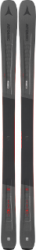 ATOMIC - VANTAGE 90 TI FLAT SKI, 169cm only - 2020