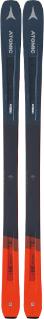 Image 0 of ATOMIC - VANTAGE 86 C FLAT SKI, 173 cm - 2020