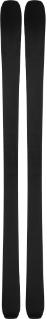 Image 2 of ATOMIC - VANTAGE 86 C FLAT SKI - 2020
