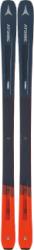 ATOMIC - VANTAGE 86 C FLAT SKI, 173cm only - 2020