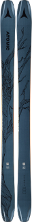 Image 2 of ATOMIC - BENT CHETLER 100 FLAT SKI - 2020
