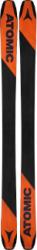 ATOMIC - BENT CHETLER 100 FLAT SKI - 2020