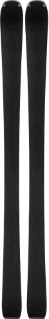 Image 2 of ATOMIC - VANTAGE WOMENS 75 C SKIS + L 10 GW BINDING - 2020