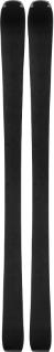 Image 2 of ATOMIC - VANTAGE WOMENS 75 SKIS + L 10 GW BINDING - 2020