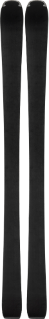 Image 2 of ATOMIC - VANTAGE WOMENS 77 TI SKIS + L 10 GW BINDING - 2020