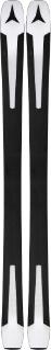 Image 2 of ATOMIC - VANTAGE 97 TI FLAT SKI - 2020