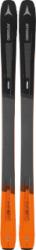 ATOMIC - VANTAGE 97 TI FLAT SKI - 2020