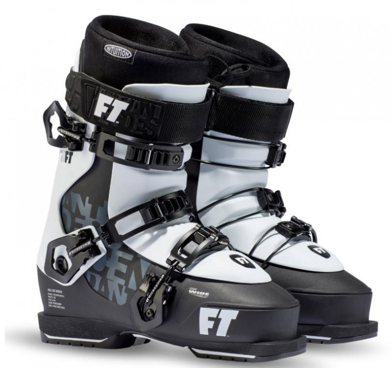 Image 0 of FULL TILT - DESCENDANT 6 BOOTS - 2020