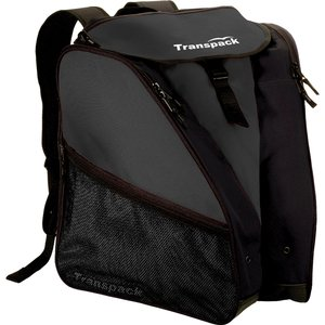 Image 0 of TRANSPACK - CLASSIC SERIES XTI BAG FOR BOOTS/HELMET/GEAR - 2020