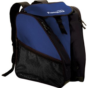 Image 1 of TRANSPACK - CLASSIC SERIES XTI BAG FOR BOOTS/HELMET/GEAR - 2020