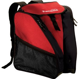 Image 2 of TRANSPACK - CLASSIC SERIES XTI BAG FOR BOOTS/HELMET/GEAR - 2020