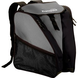Image 3 of TRANSPACK - CLASSIC SERIES XTI BAG FOR BOOTS/HELMET/GEAR - 2020