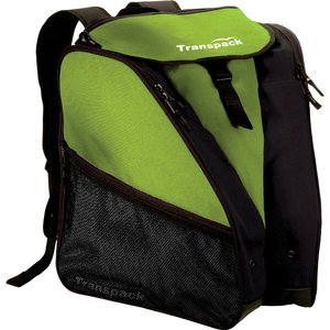 Image 4 of TRANSPACK - CLASSIC SERIES XTI BAG FOR BOOTS/HELMET/GEAR - 2020