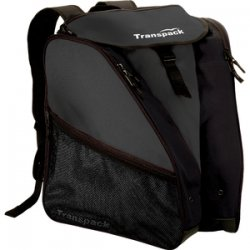 TRANSPACK - CLASSIC SERIES XTI BAG FOR BOOTS/HELMET/GEAR - 2020