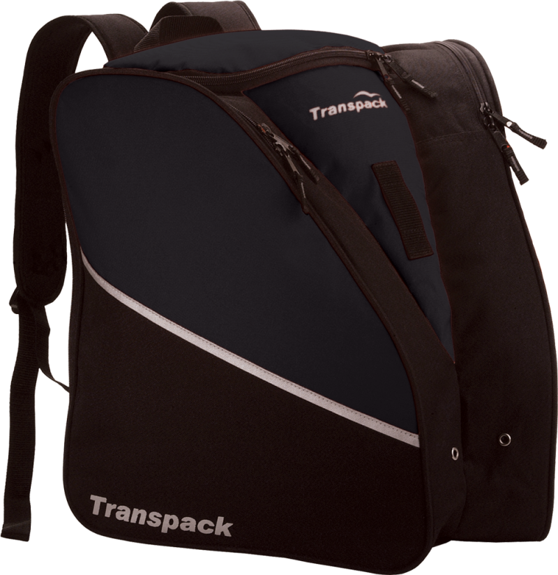 Image 0 of TRANSPACK - CLASSIC SERIES EDGE JR BAG FOR BOOTS/HELMET/GEAR - 2020