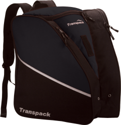 TRANSPACK - CLASSIC SERIES EDGE JR BAG FOR BOOTS/HELMET/GEAR - 2020