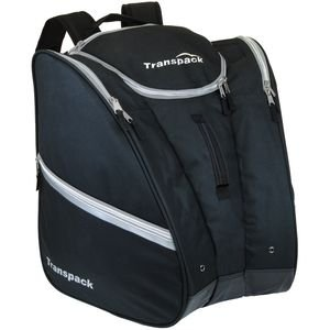 Image 0 of TRANSPACK - CLASSIC SERIES CARGO BAG FOR BOOTS/HELMET/GEAR - 2020