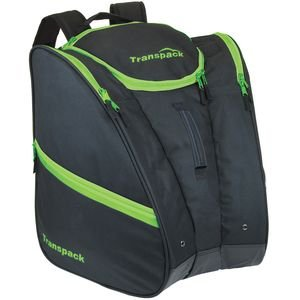 Image 1 of TRANSPACK - CLASSIC SERIES CARGO BAG FOR BOOTS/HELMET/GEAR - 2020
