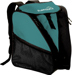 Image 1 of TRANSPACK - CLASSIC SERIES XT WOMENS BAG FOR BOOTS/HELMET/GEAR - 2020