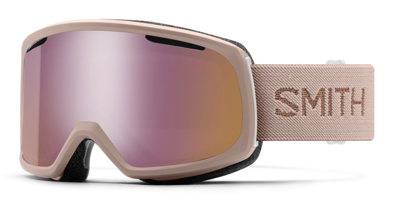 Image 1 of SMITH - Women's RIOT Goggle - 2020