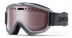 SMITH - Knowledge OTG Goggle, assorted colors 2021