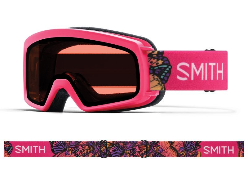 Image 7 of SMITH - Rascal Junior Snow Goggle - 2020