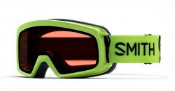 SMITH - Rascal Junior Snow Goggle - 2020