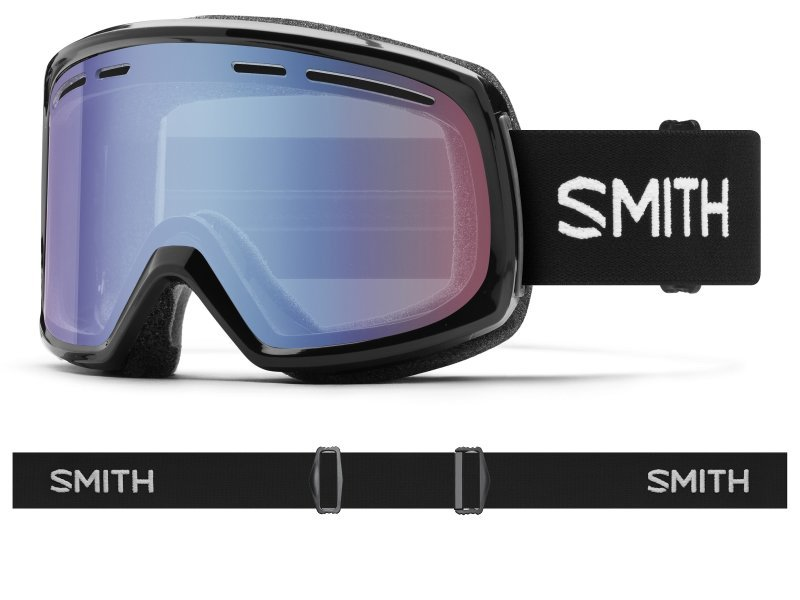 Image 5 of SMITH - Range Snow Goggle - 2020