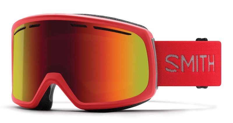 Image 0 of SMITH - Range Snow Goggle - 2020