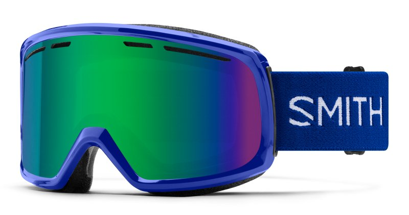 Image 1 of SMITH - Range Snow Goggle - 2020