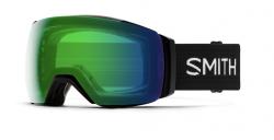 SMITH - I/O MAG™ XL Goggle,  assorted colors - 2021
