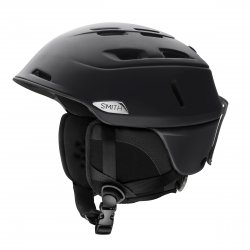 SMITH - CAMBER Helmet, assorted colors - 2020