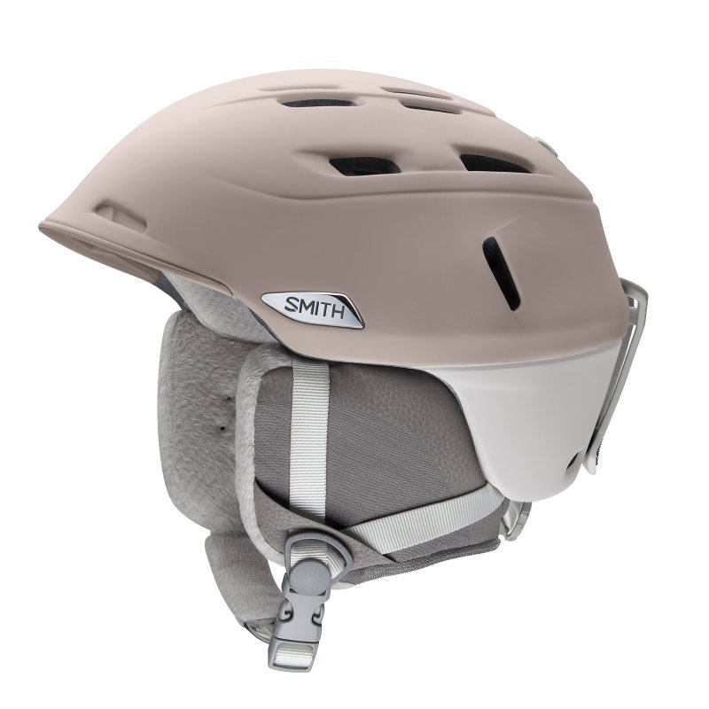 Image 0 of SMITH - COMPASS Helmet - 2020