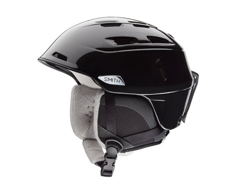 Image 1 of SMITH - COMPASS Helmet - 2020