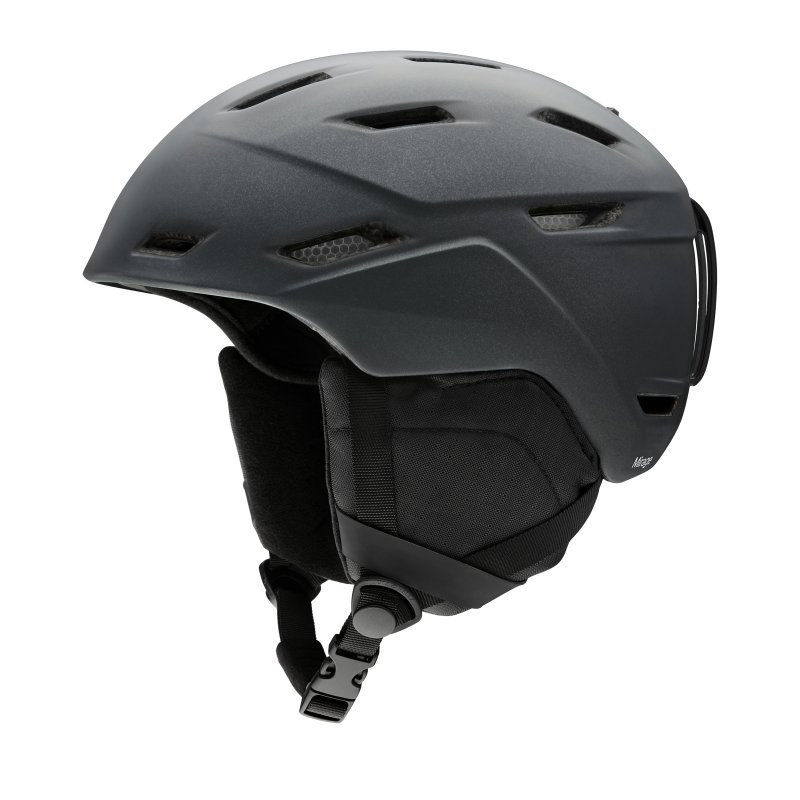 Image 3 of SMITH - Mirage Helmet, assorted colors - 2020