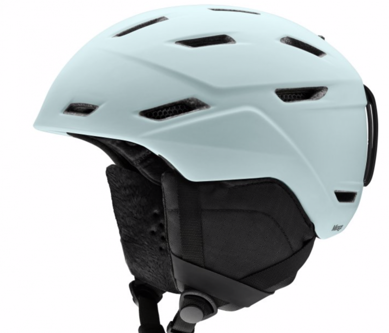 Image 0 of SMITH - Mirage Helmet, assorted colors - 2020