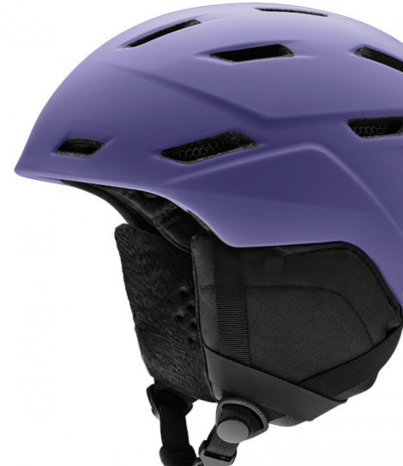 Image 1 of SMITH - Mirage Helmet, assorted colors - 2020