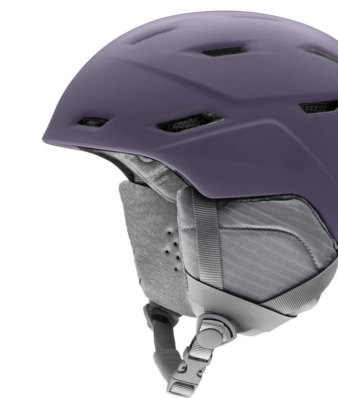 Image 0 of SMITH - Mirage Helmet, assorted colors - 2021