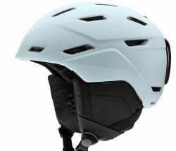 SMITH - Mirage Helmet, assorted colors - 2020