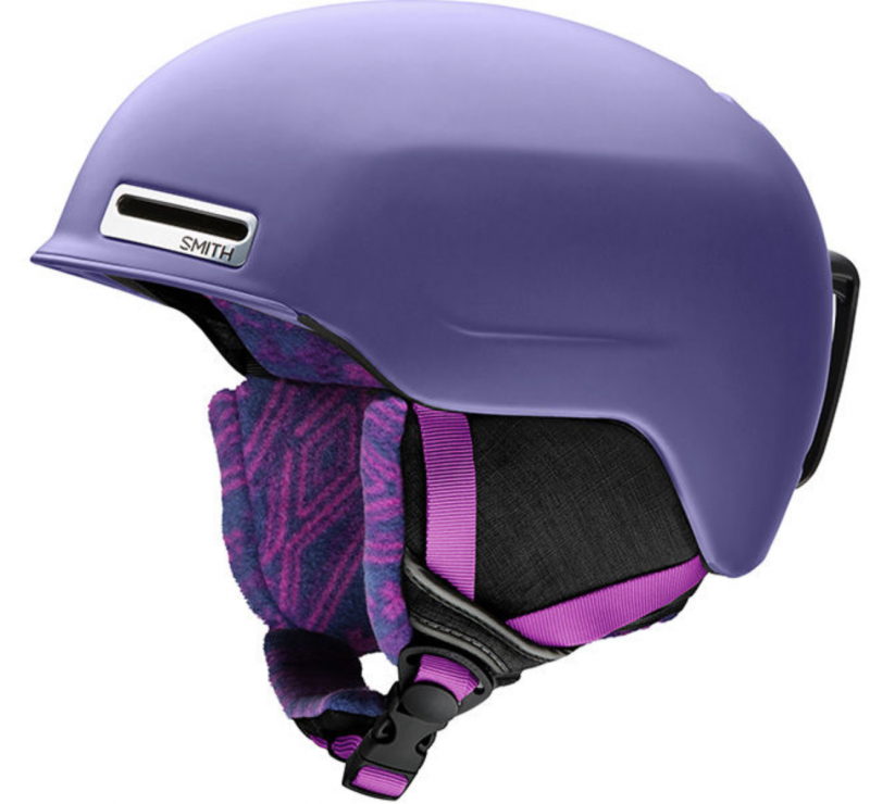 Image 0 of SMITH - Allure Helmet, assorted colors - 2020
