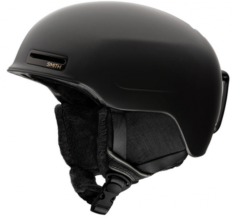 Image 1 of SMITH - Allure Helmet, assorted colors - 2020