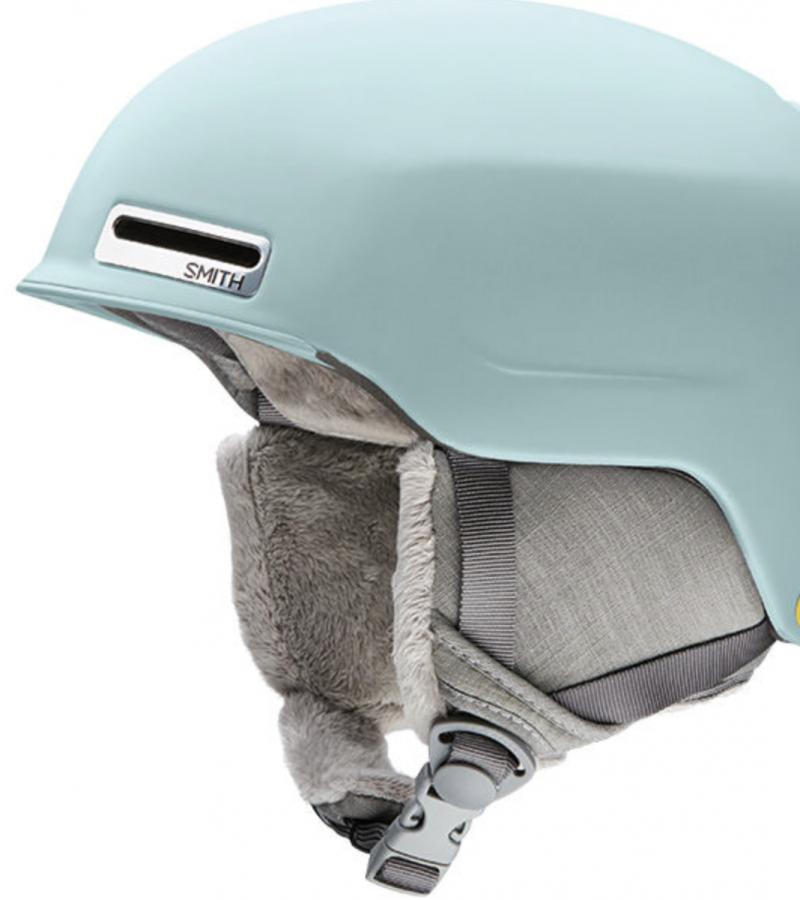 Image 2 of SMITH - Allure Helmet - 2020
