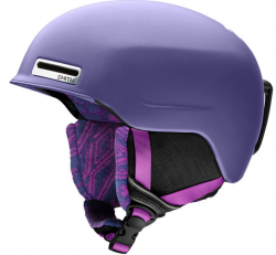 SMITH - Allure Helmet, assorted colors - 2020