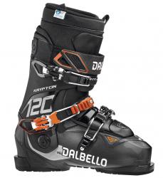 DALBELLO - KRYPTON AX 120 I.D. SKI BOOTS - 2020