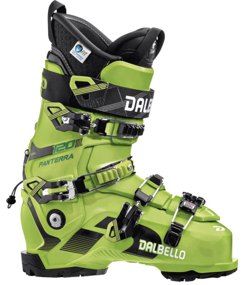 Image 0 of DALBELLO - PANTERRA 120 GW BOOTS - 2020