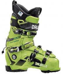 DALBELLO - PANTERRA 120 GW BOOTS, Size 28.5 only - 2020