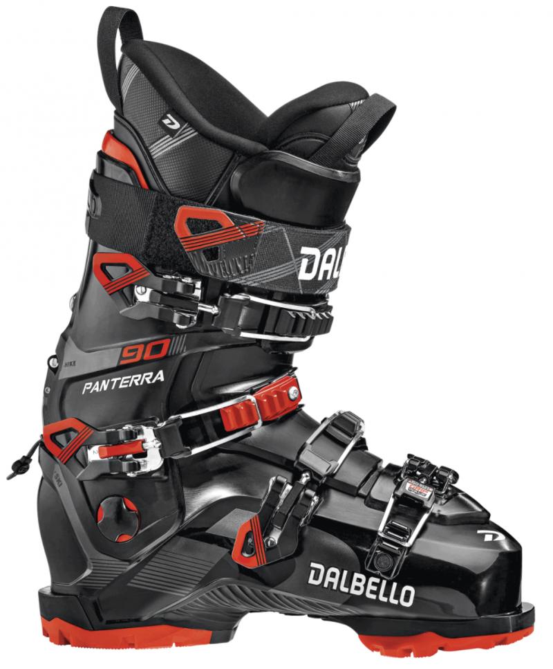 Image 0 of DALBELLO - PANTERRA 90 GW BOOTS - 2020