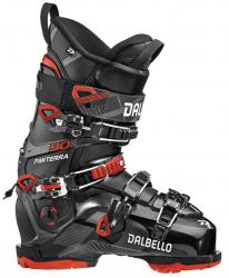 DALBELLO - PANTERRA 90 GW BOOTS - 2020