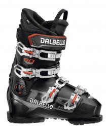 DALBELLO - DS MX 90 GW BOOTS - 2020